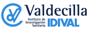 IDIVAL - Valdecilla Biomedical Research Institute